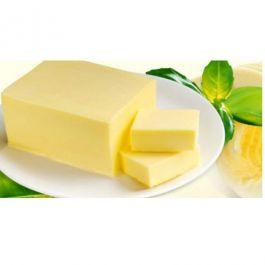 Butter 82%