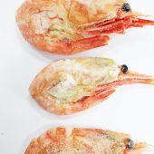 Креветки 80-150