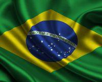 Folha (Бразилия): Российский рынок свинины вот-вот откроет двери