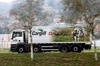 Cargill инвестирует в выращивание мяса из клеток